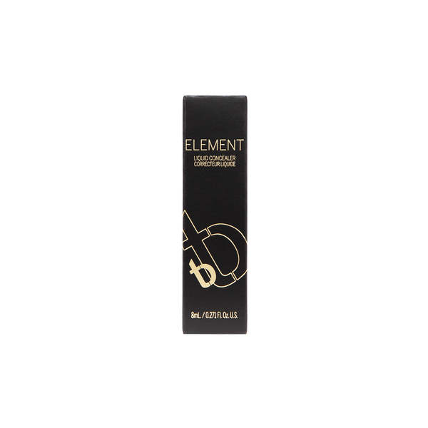 Element Liquid Concealer Box