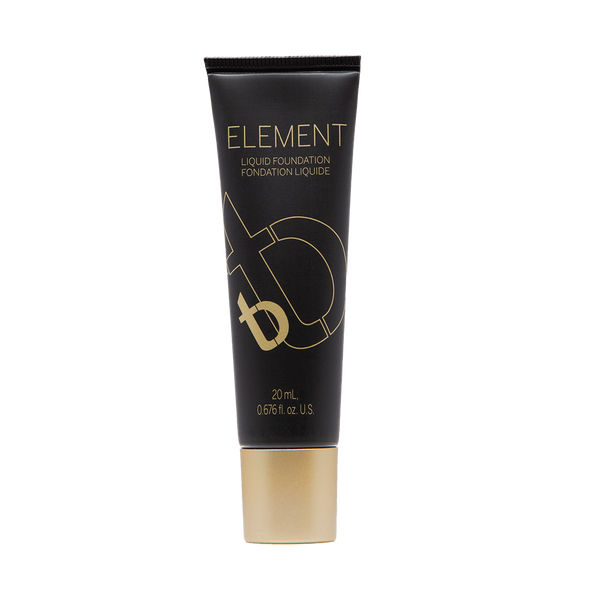 Element Liquid Foundation