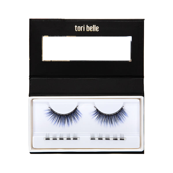 Midnight Magnetude® Lash