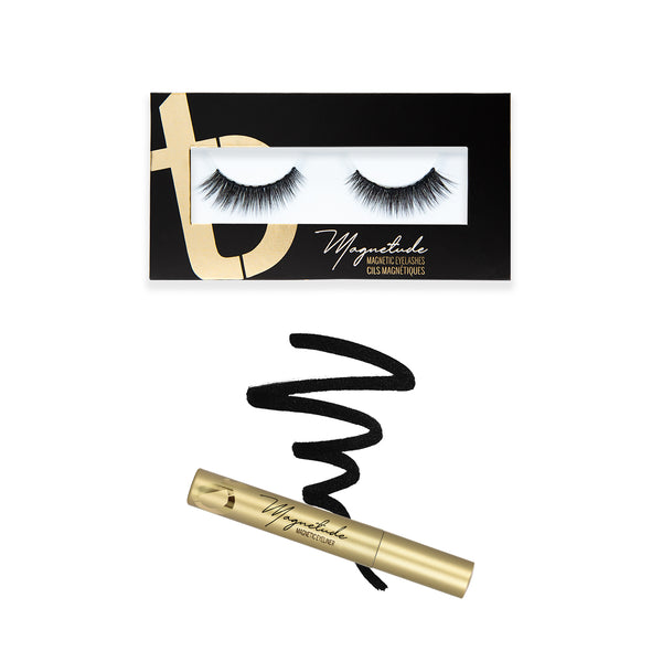 Wonderlash Magnetude Bundle