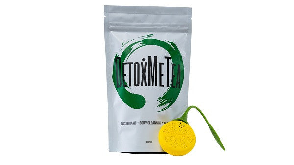 Energy Tea - DETOXMETEA - Free World Shipping, Detox Skinny Weightloss Tea