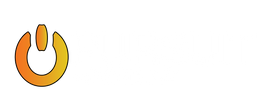 pursuitwrestling
