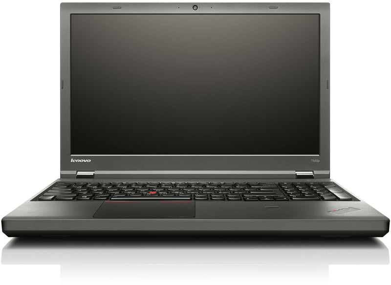 Lenovo ThinkPad T540p | i7 | 15.6"