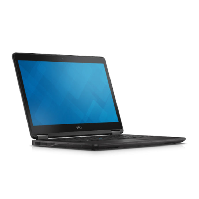 Dell Latitude E7450 | i7 | 14"