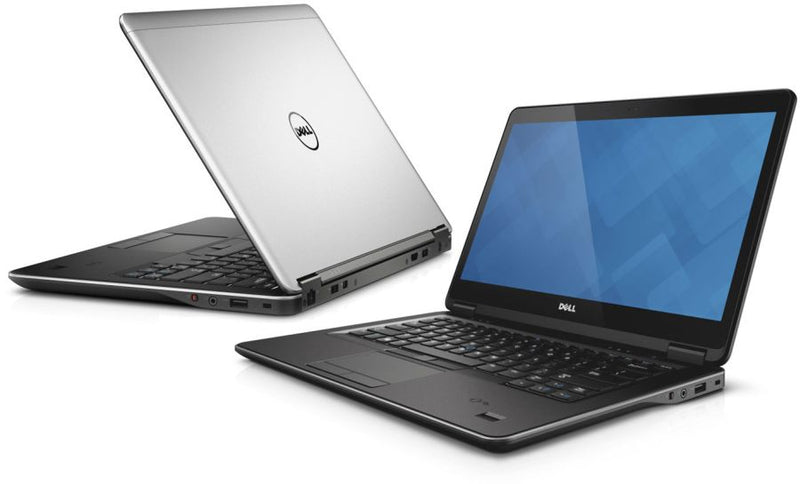 Dell Latitude E7240 | i5 | 12.5"
