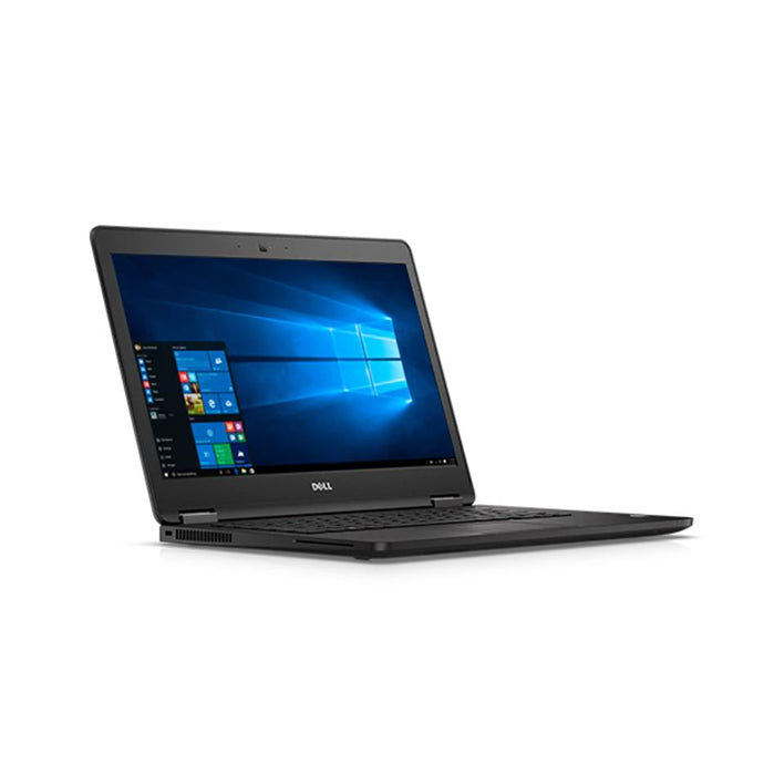 Dell Latitude E7470  | i7 | 14"