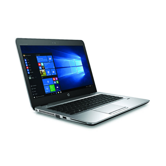 HP EliteBook 840 G3 | i5 | 14"