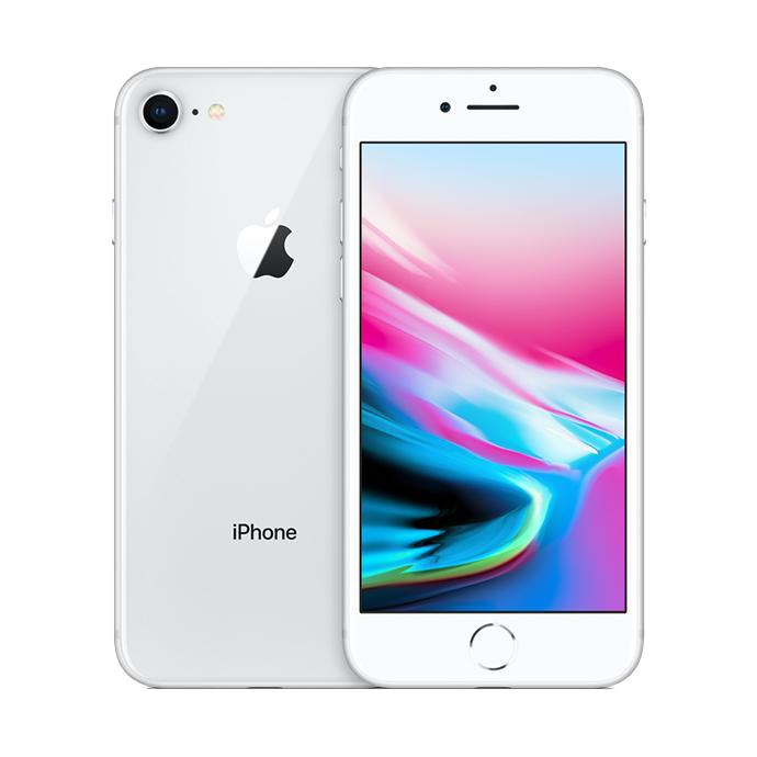 Apple iPhone 8 | A-WARE