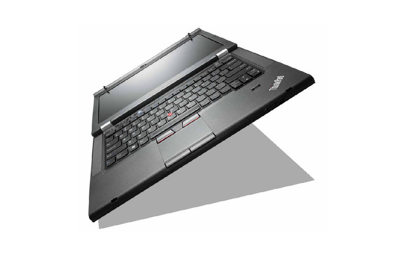 Lenovo ThinkPad T430s | i5 | 14"