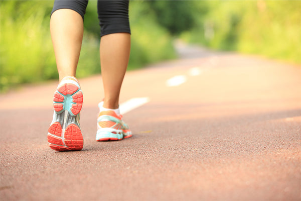 How to prevent varicose veins - walking to activate calf pump muscle.jpg