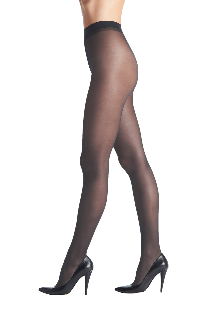Oroblu Dolcevita 40 Tights
