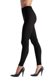 Oroblu All Colors 50 Leggings