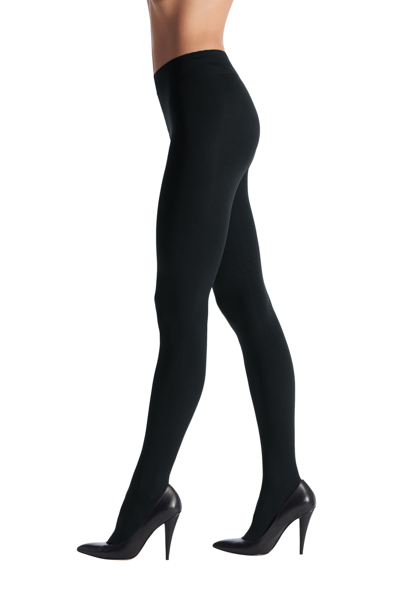 All Colors 120 Tights
