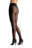 Oroblu Different 15 Tights