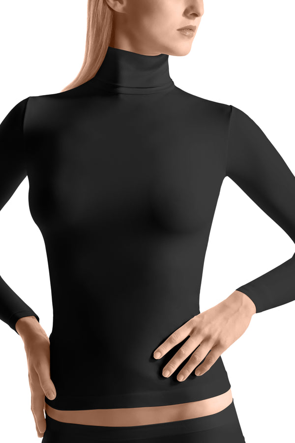 Dolcevita Turtleneck