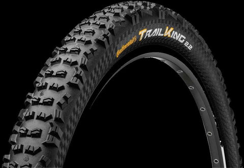 CONTINENTAL TRAIL KING APEX PROTECTION 29 X 2.2