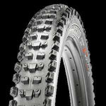 MAXXIS DISSECTOR 27.5 X 2.40WT 3CMAXXGRIP DH CASING