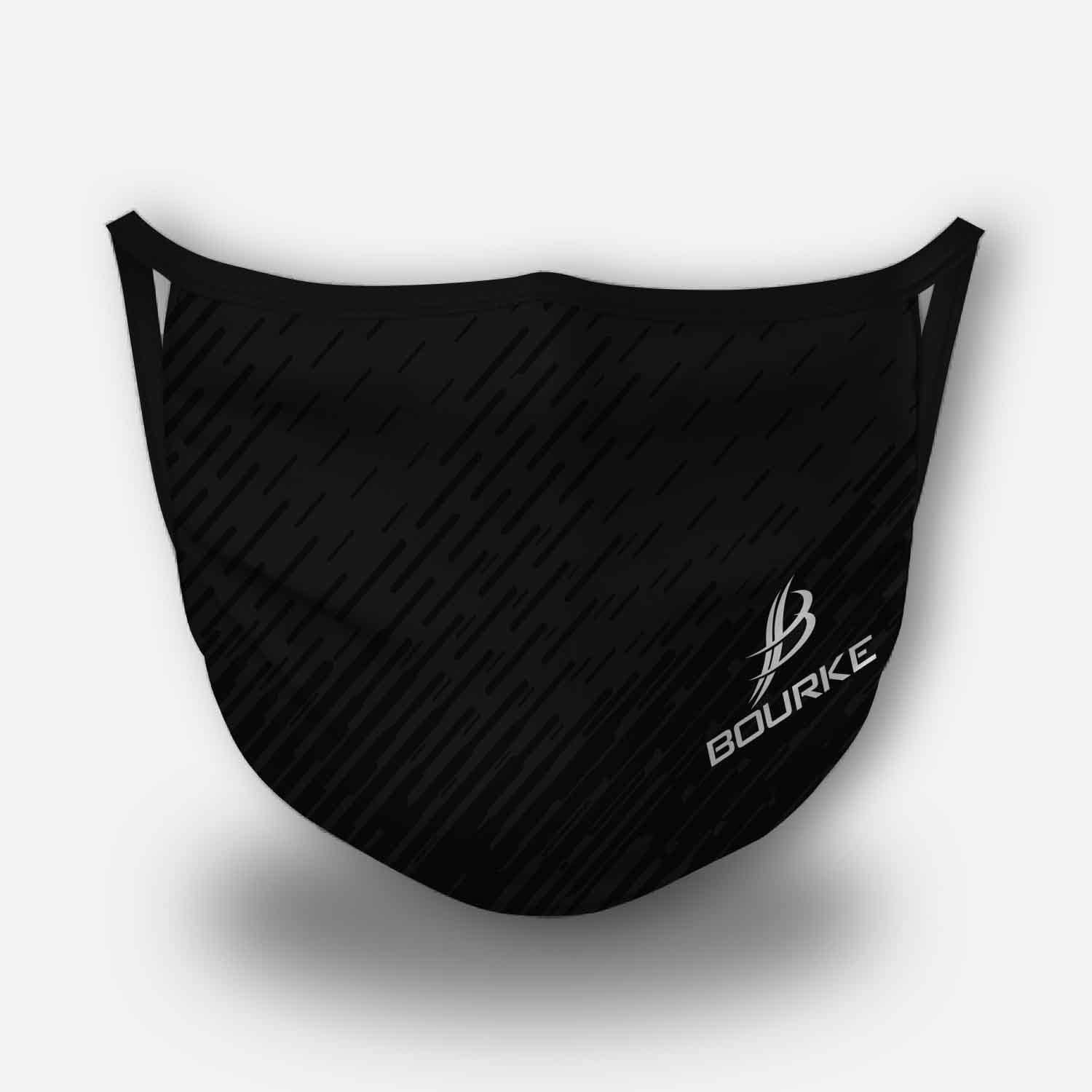 Face Mask - Bourke Sports Limited ?id=21528762744983
