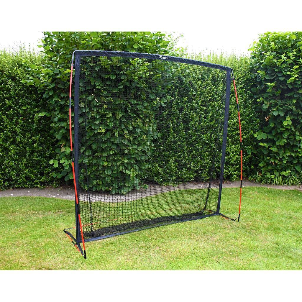 Precision Multi Sports Practise Net (7' x 7') - Bourke Sports Limited ?id=24250069713047