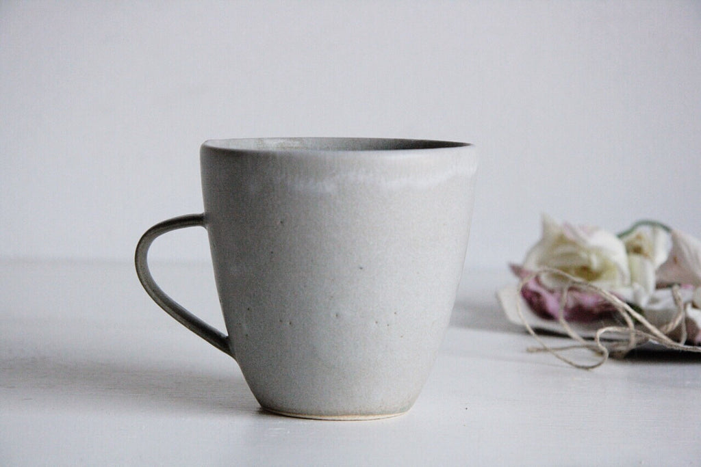 Farmhouse Pottery Mug