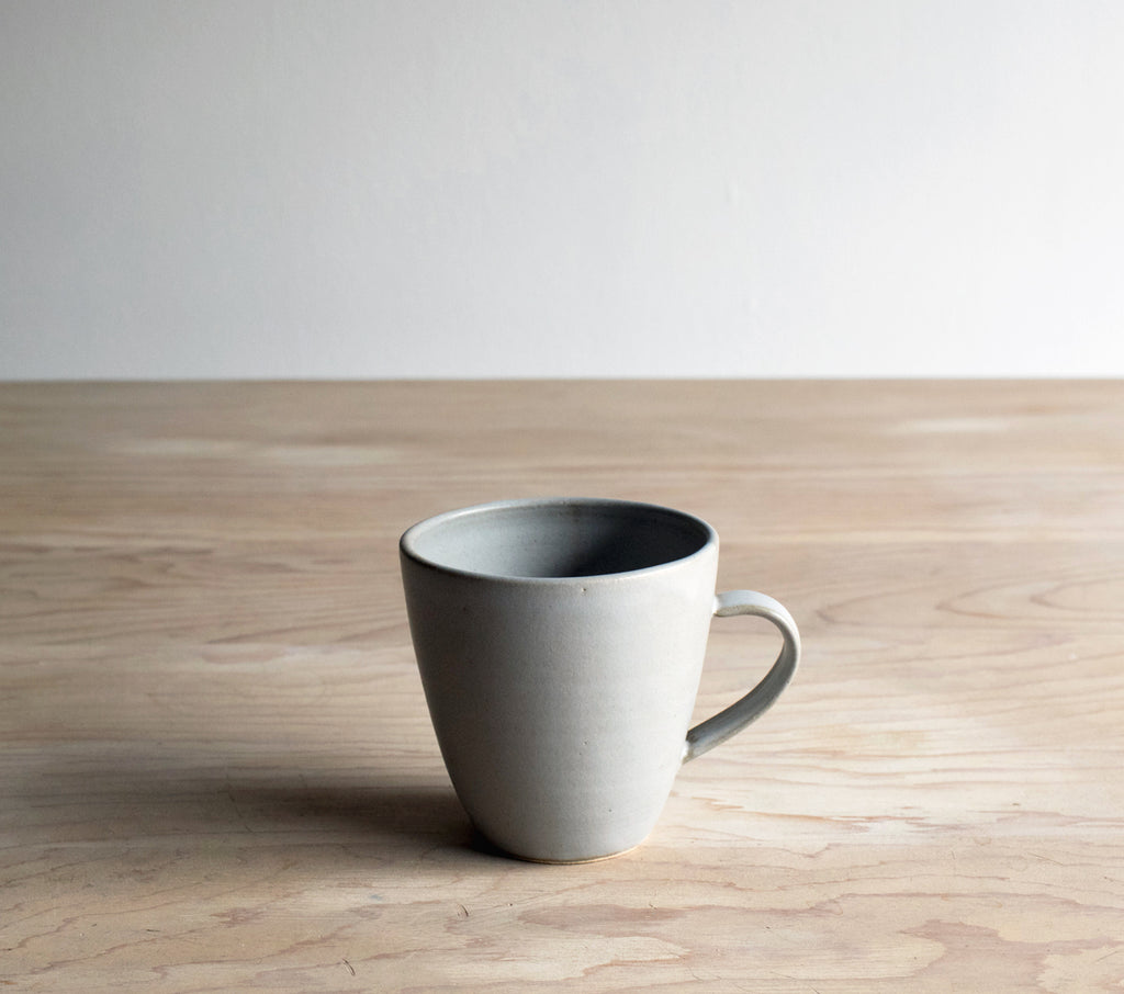 Farmhouse Coffee Mug