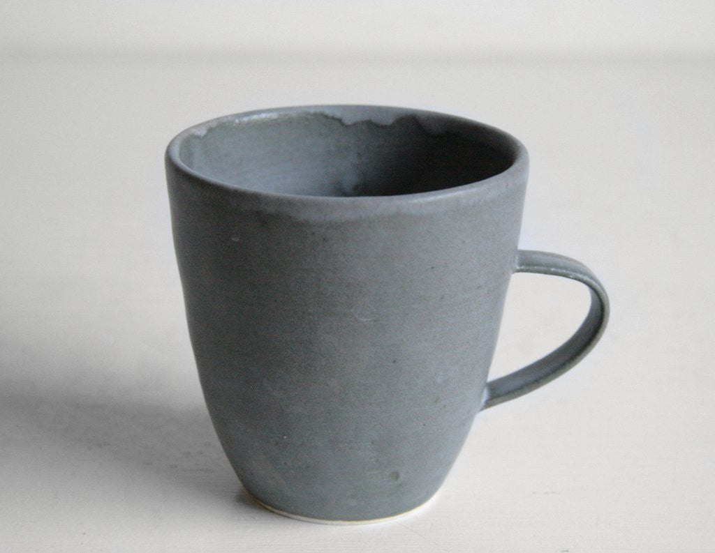Farmhouse Pottery Handmade Mug