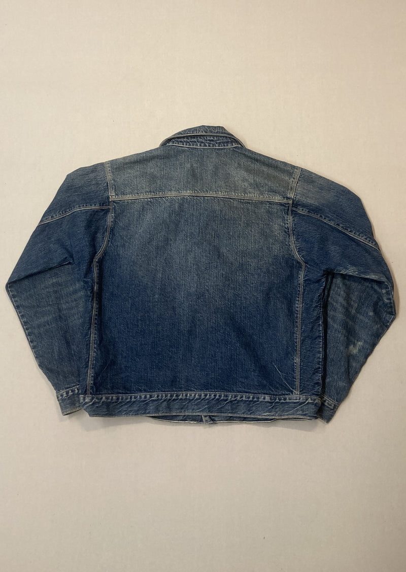 GAP XL Denim Jacket