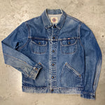 GWG L Denim Jacket