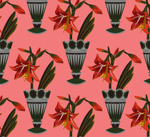 Load image into Gallery viewer, Boho Vase Giftwrap