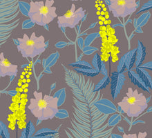 Load image into Gallery viewer, Mahonia Wallpaper