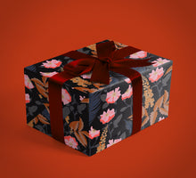 Load image into Gallery viewer, Mahonia Giftwrap