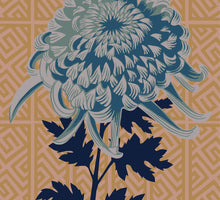 Load image into Gallery viewer, Chrysanthemum