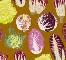 Load image into Gallery viewer, Radicchio Giftwrap