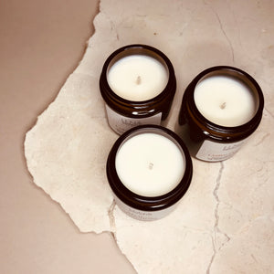 Coffee House | Soy Wax Candle