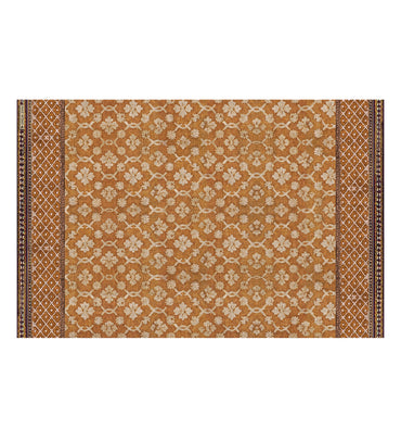 Beija Flor, set 6 tovagliette Jaipur J4 placemats single