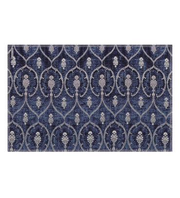 Tovaglietta Royal Indigo P-RY1X1  placemats single