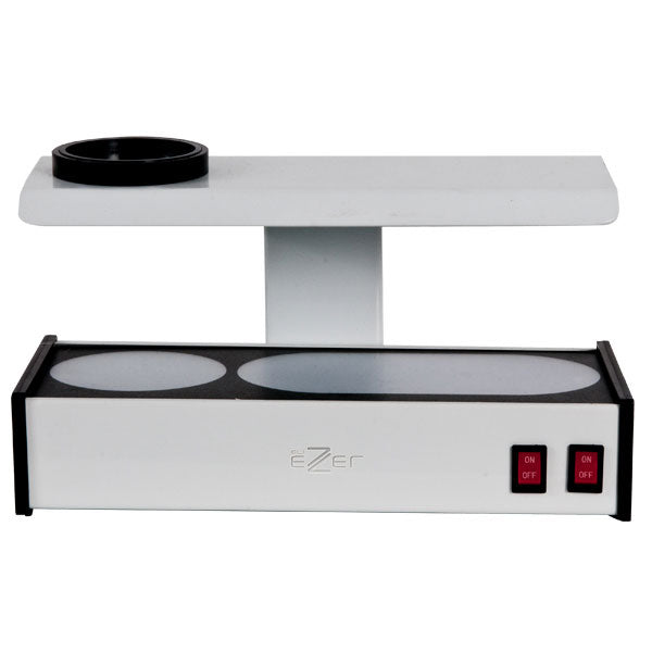 photocromatic stress lens tester ph-9500 luxvision - us ophthalmic