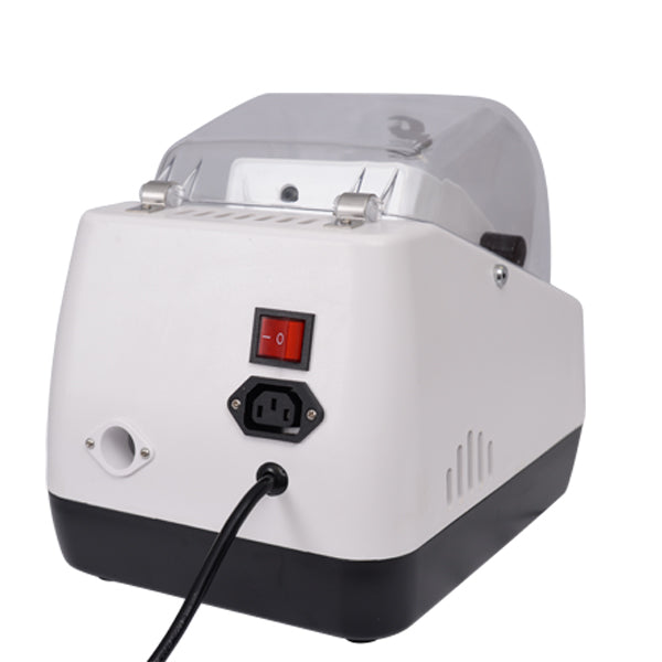 AP-800 Auto Polisher Luxvision - US Ophthalmic