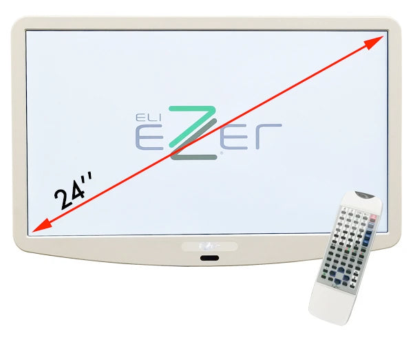 projectors, screen and mirrors edc-2600P with polarization
