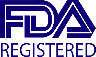 FDA US Ophthalmic