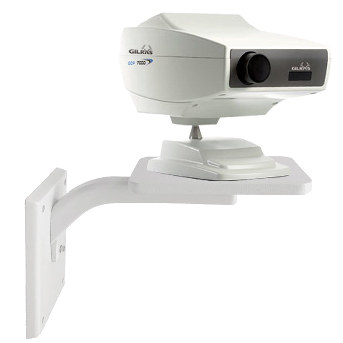 Chart Projector GCP-7000 Z Gilras - US Ophthalmic