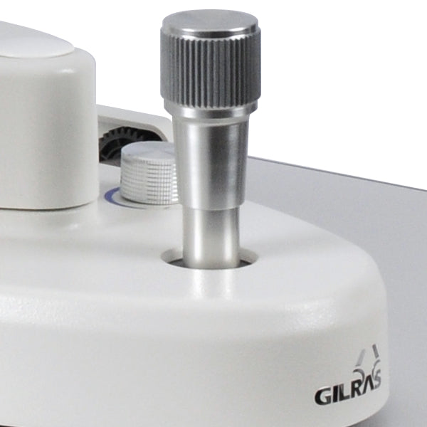 Slit Lamp Microscope GR-362X Gilras - us ophthalmic