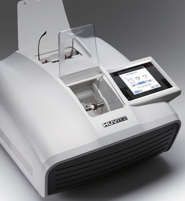 excelon hpe-410 D huvitz - us ophthalmic