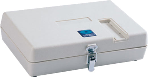 lensmeter lm-45 luxvision - us ophthalmic