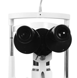 Slit Lamp Microscope SL-700 Luxvision - us ophthalmic