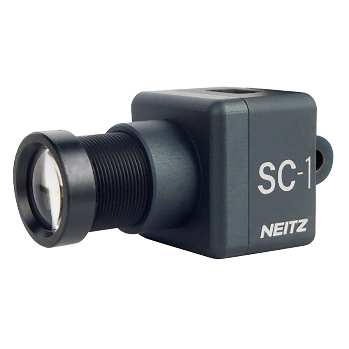 Surgical Camera Neitz - US Ophthalmic