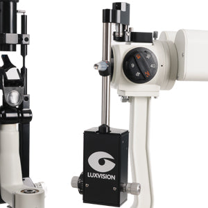 Applanation Tonometer TN-150B Luxvision