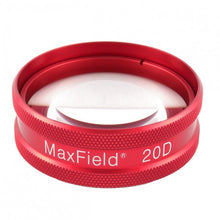 Load image into Gallery viewer, MaxField® 20D