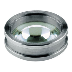 132D Indirect Vitrectomy Lens