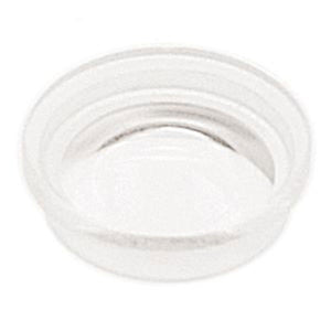 Landers Vitrectomy Lens Ring System